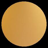 icon-colors