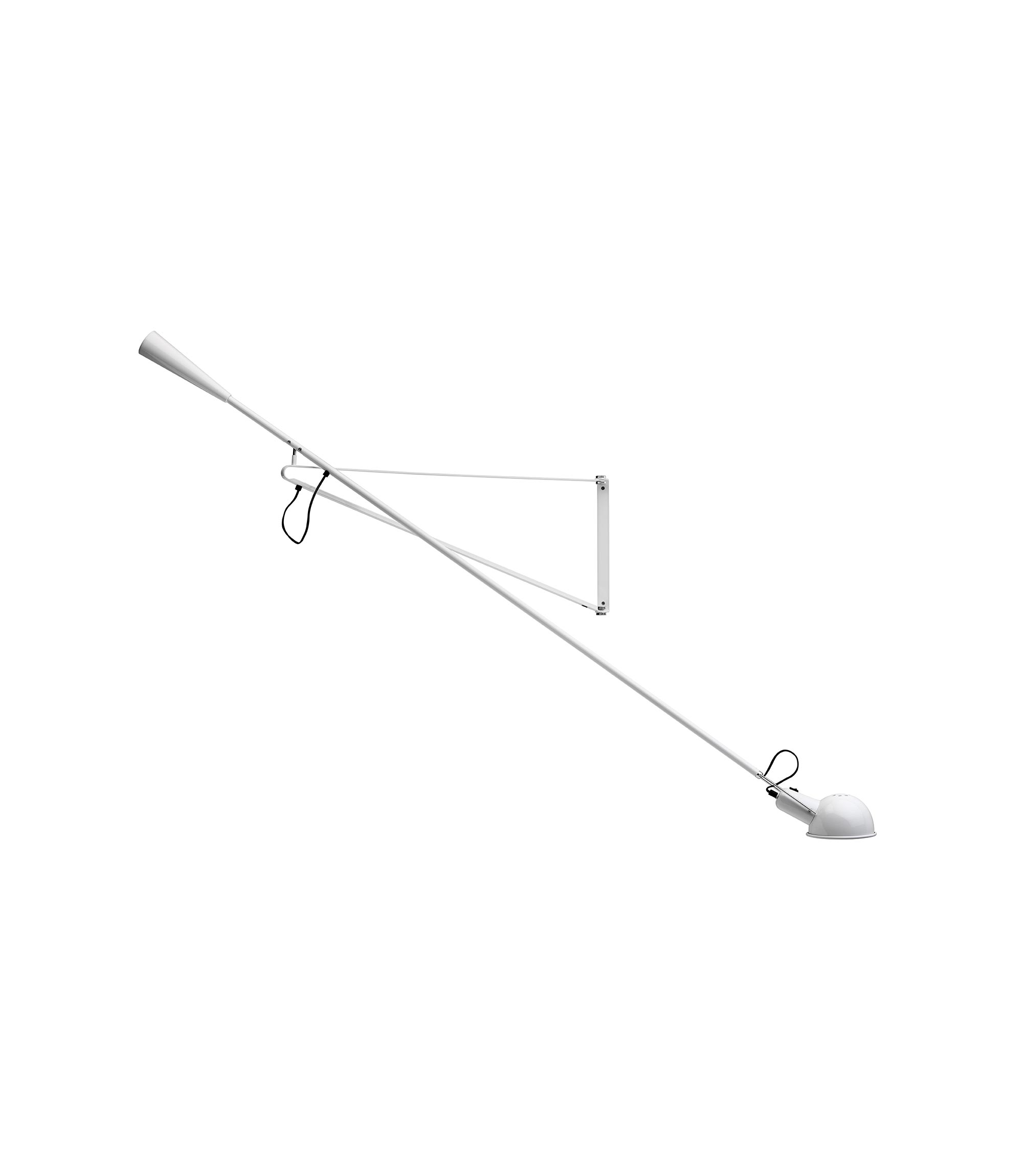 265 ceiling wall rizzatto flos A0300009 product still life big 1