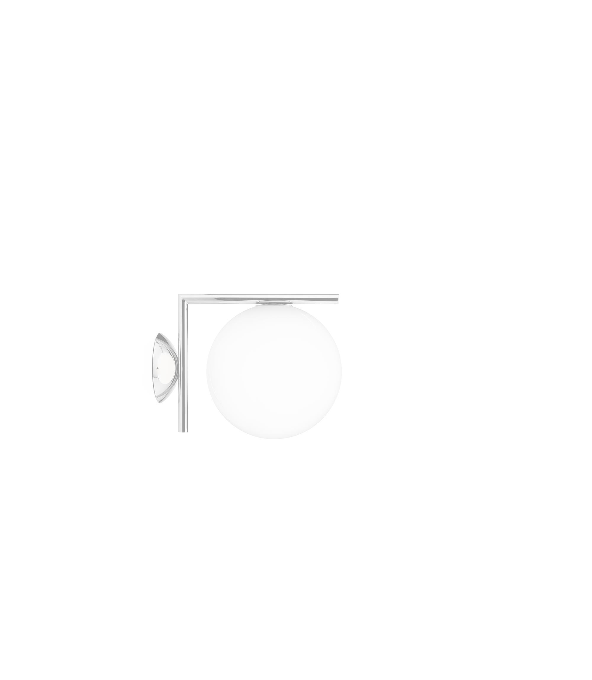 IC ceiling wall 1 anastassiades flos F3178057 product still life big 1