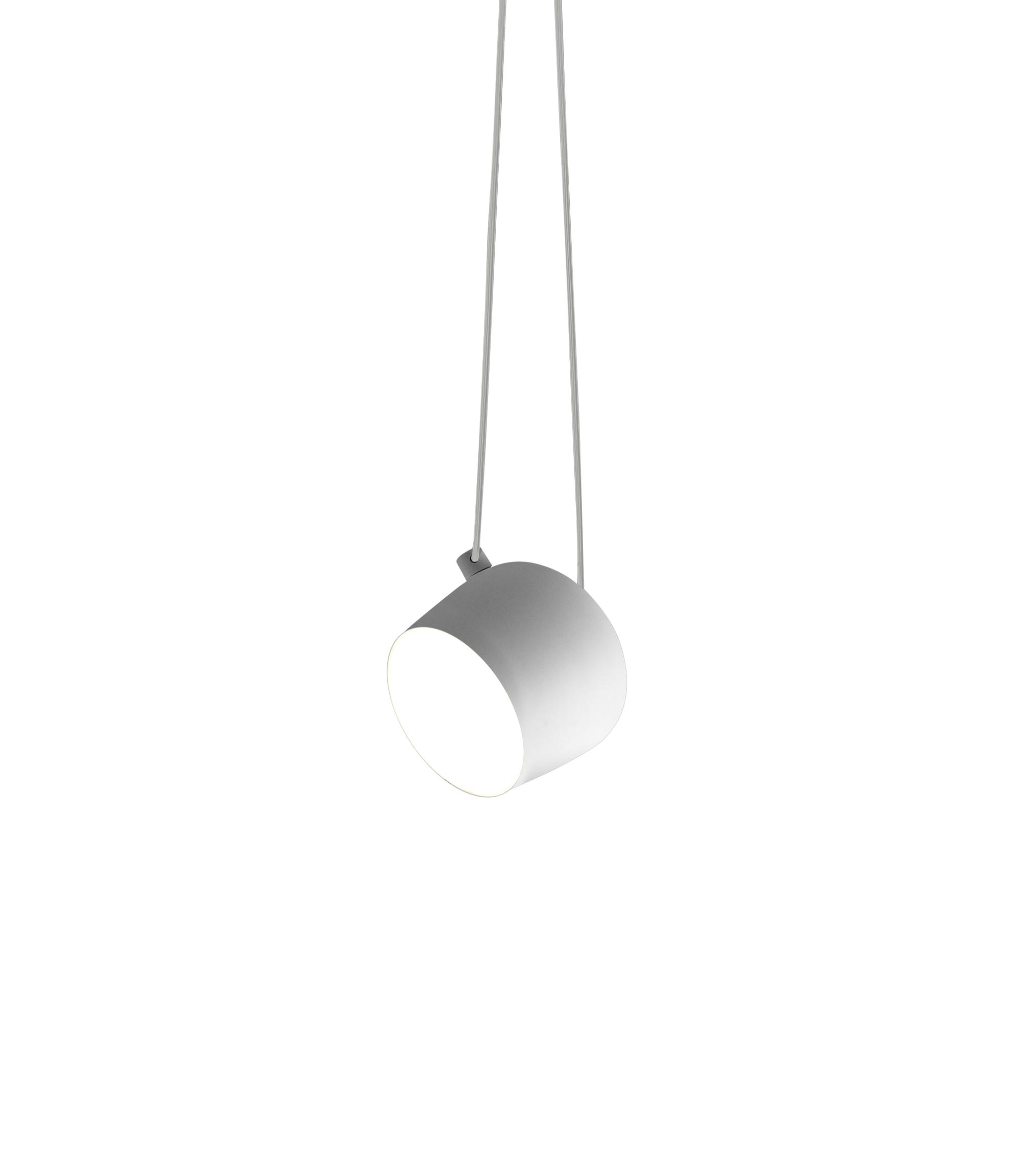 Aim suspension bouroullec flos F0090009 product still life big