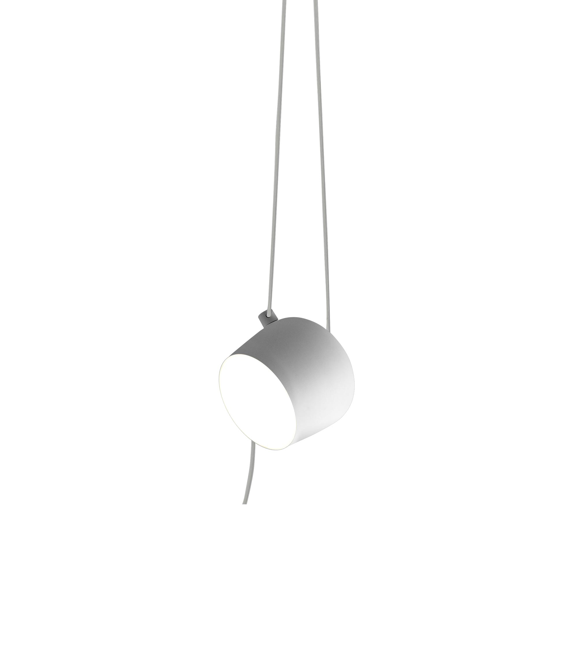 Aim suspension bouroullec flos F0092009 product still life big