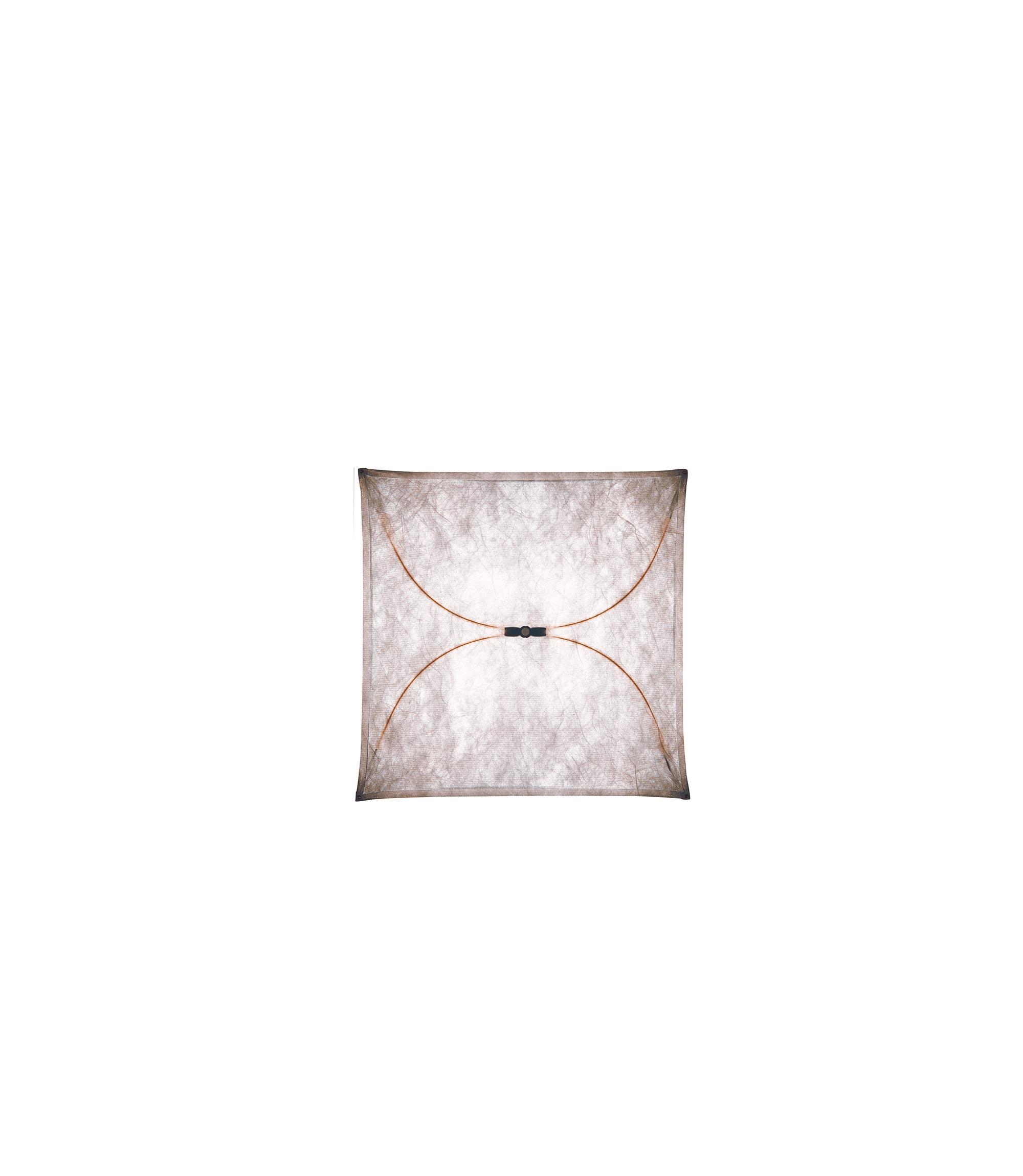 Ariette 2 ceiling wall scarpa flos F05000 product still life big 1