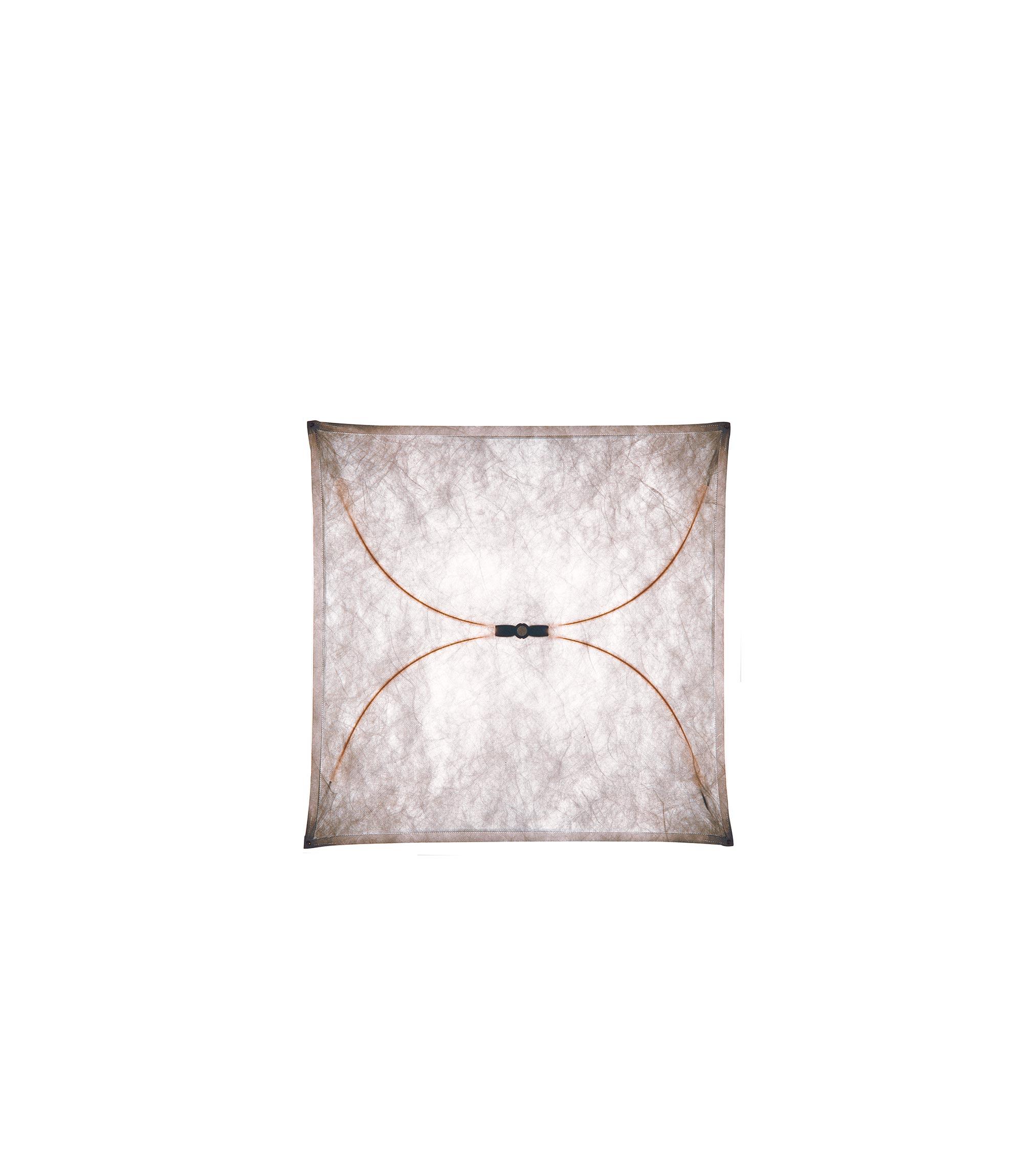 Ariette 3 ceiling wall scarpa flos F06000 product still life big 1