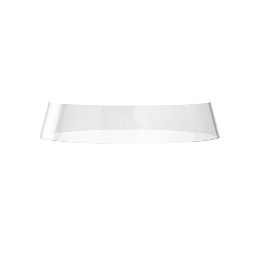 Bon jour table starck flos F1033000 accessory spech tech 01 500x500