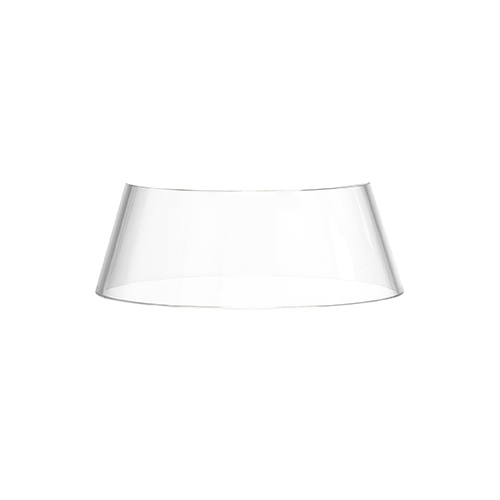 Bon jour table starck flos F1036000 accessory spech tech 01 500x500