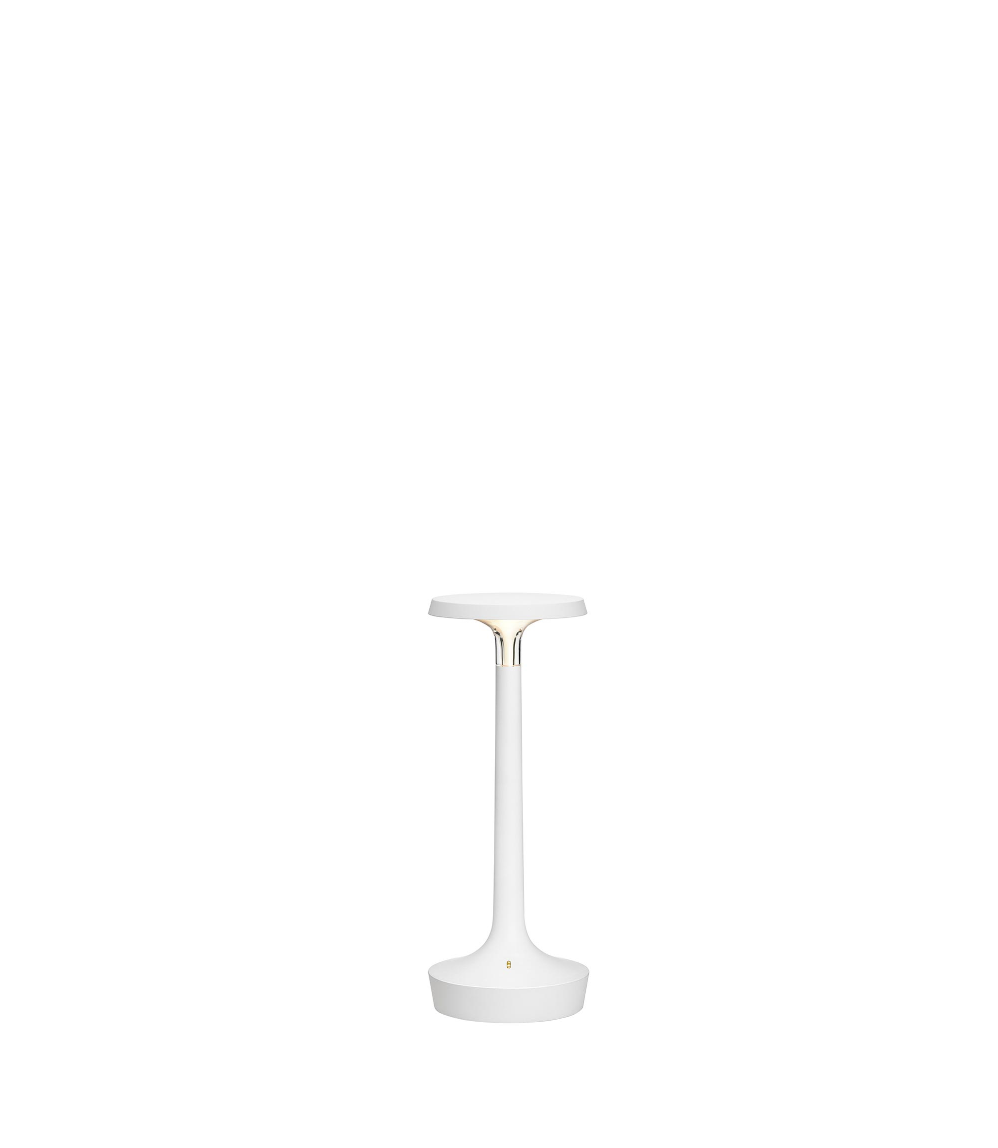 Bon jour unplugged table starck flos F1037009 product still life big 1