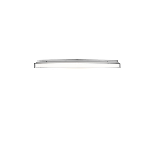 Clara ceiling lissoni flos F1571000 accessory spech tech 01 500x500