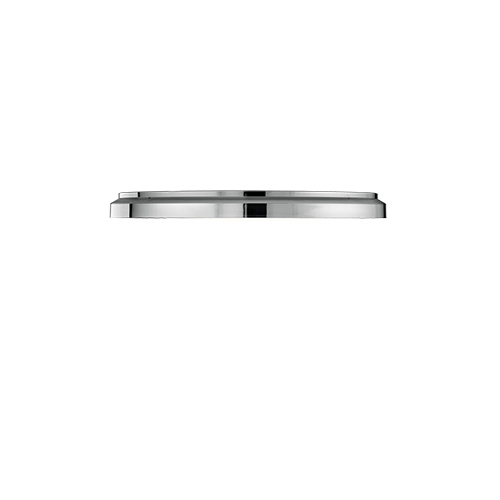 Clara ceiling lissoni flos F1571057 accessory spech tech 04 500x500