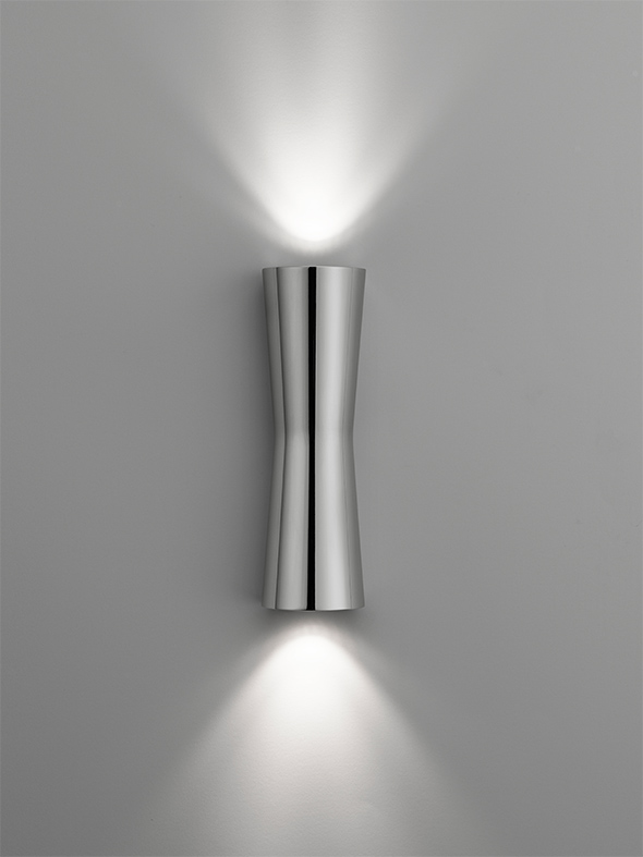 Home Collection Wall And Ceiling Lights Flos
