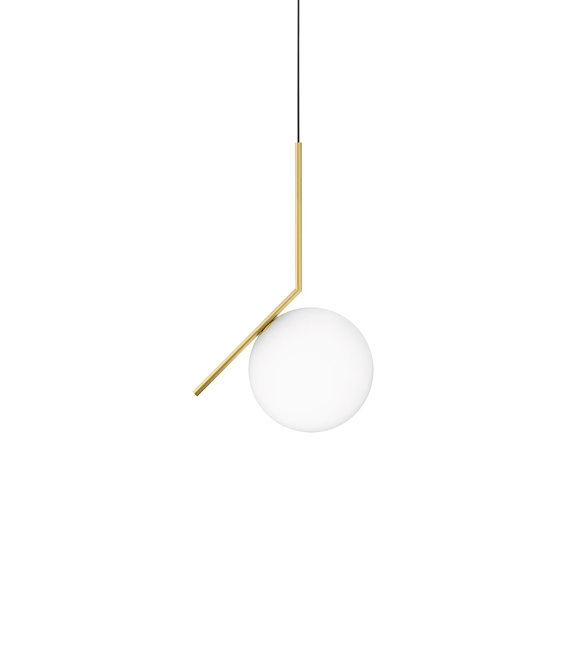 Ic suspension 2 anastassiades flos F3176059 product still life big 2