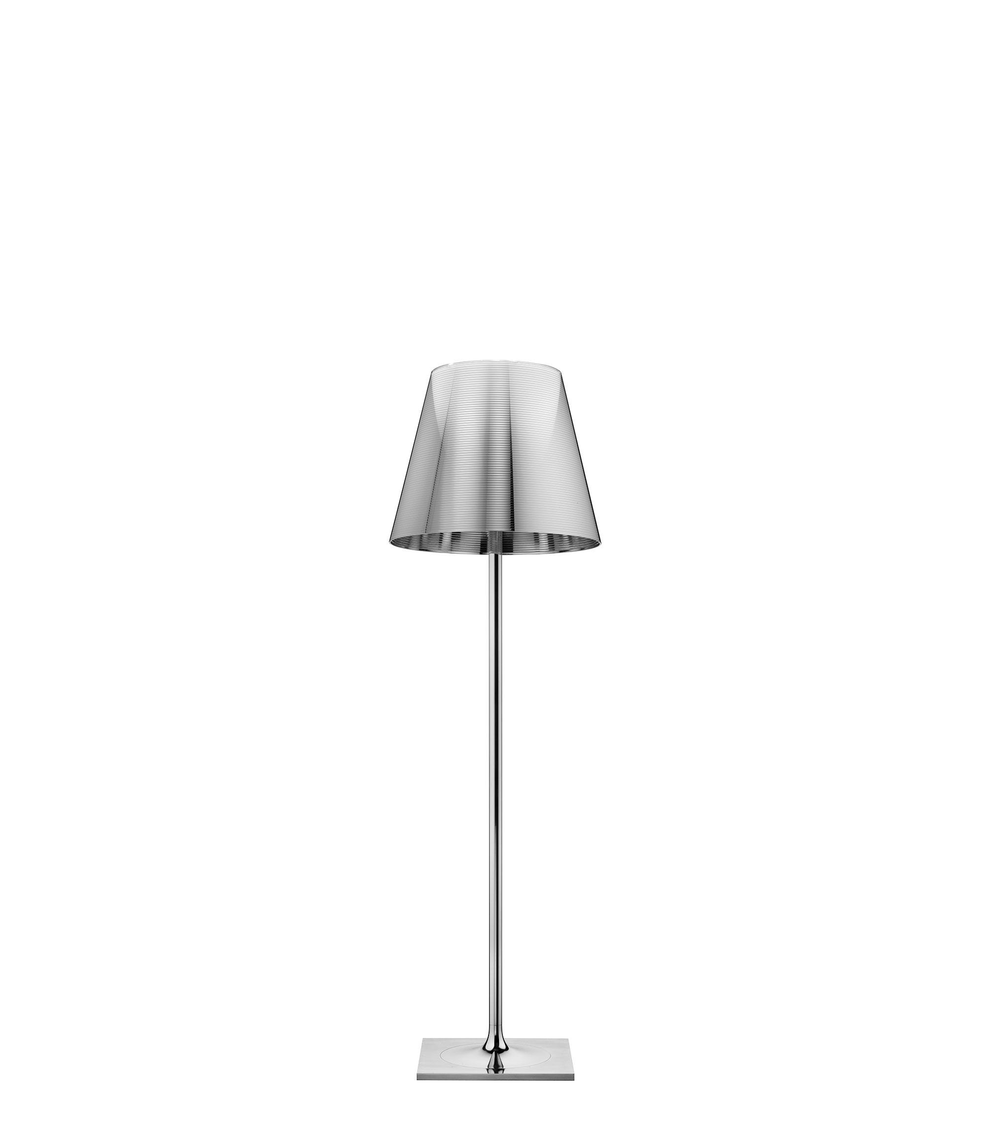 Flos Ktribe F3.Ktribe Floor 3 Lamp Floor Flos
