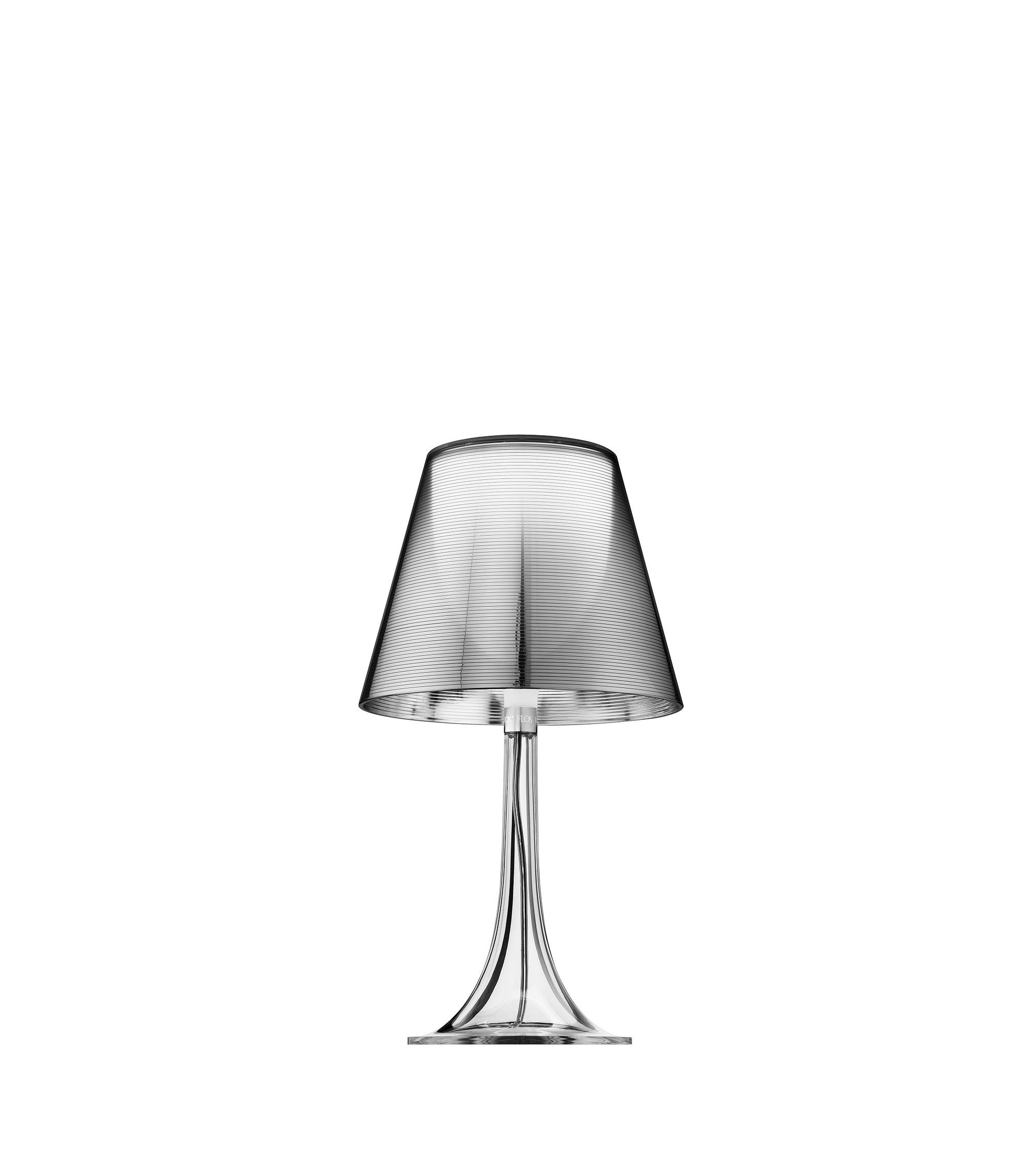 Miss K Lamp Table Flos