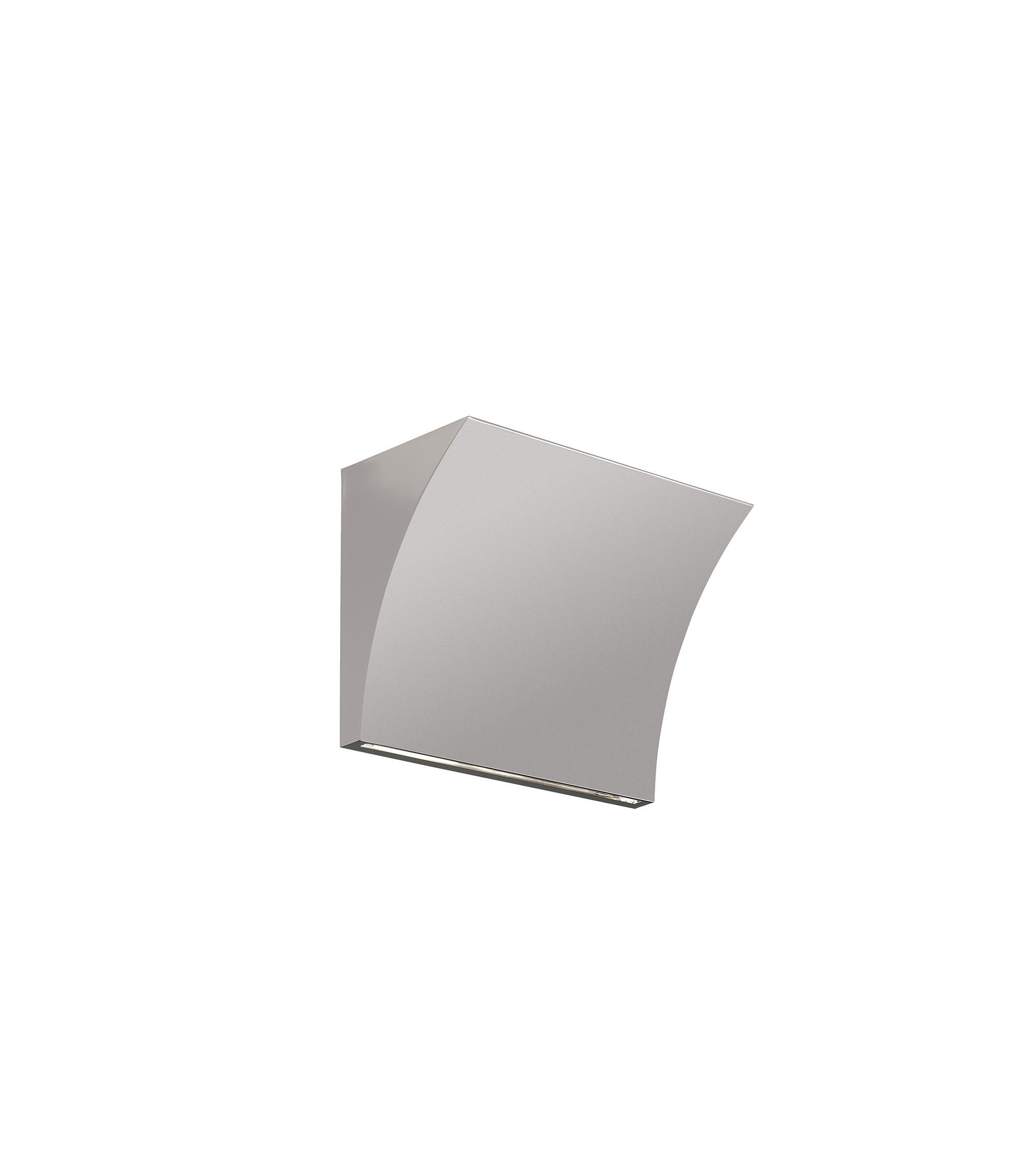 Pochette up down wall led dordoni flos F9705020 product still life big