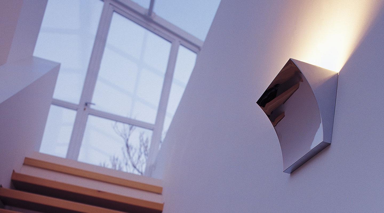 Pochette wall ceiling flos