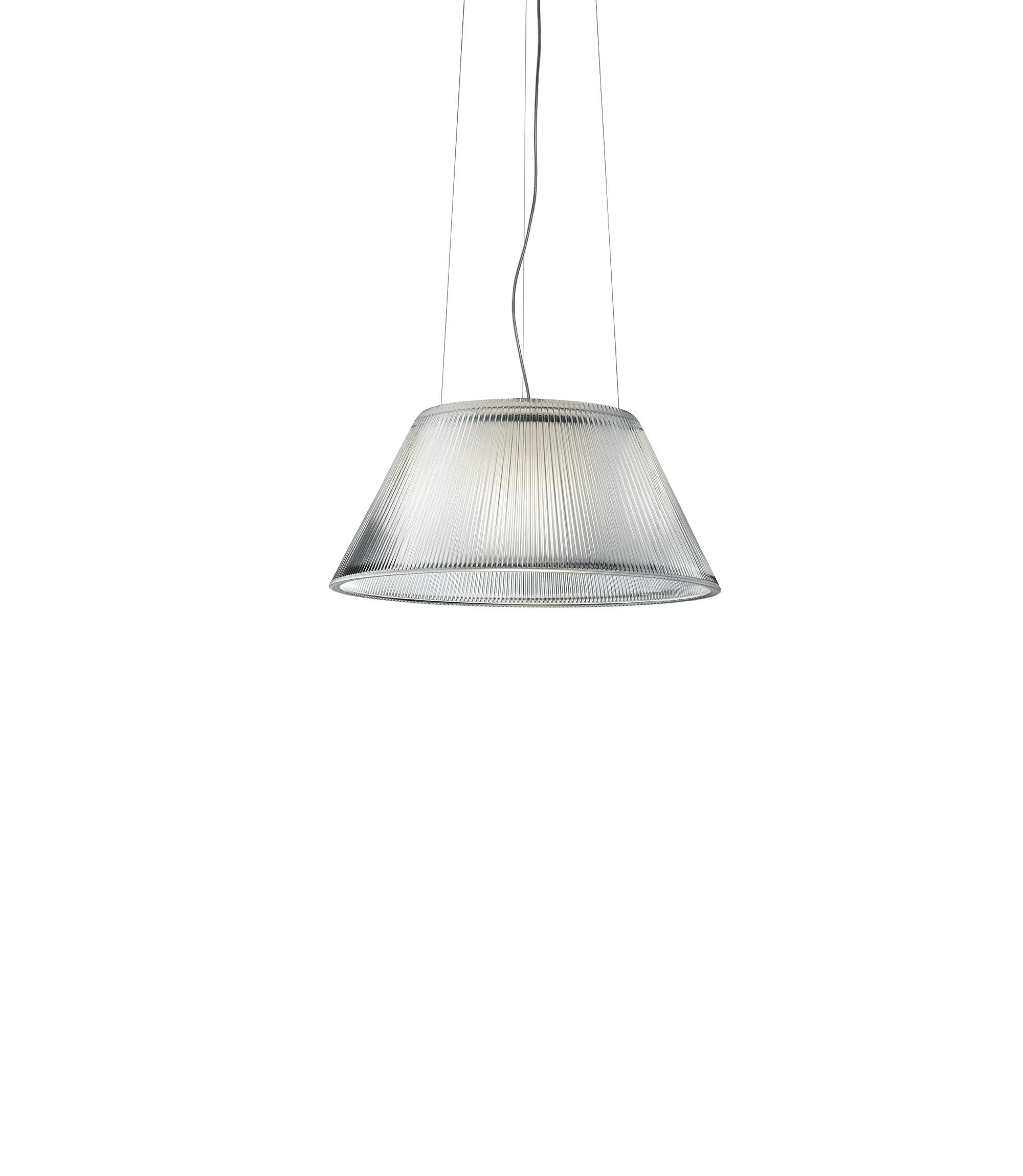Pendant Lamp Wiring Instructions