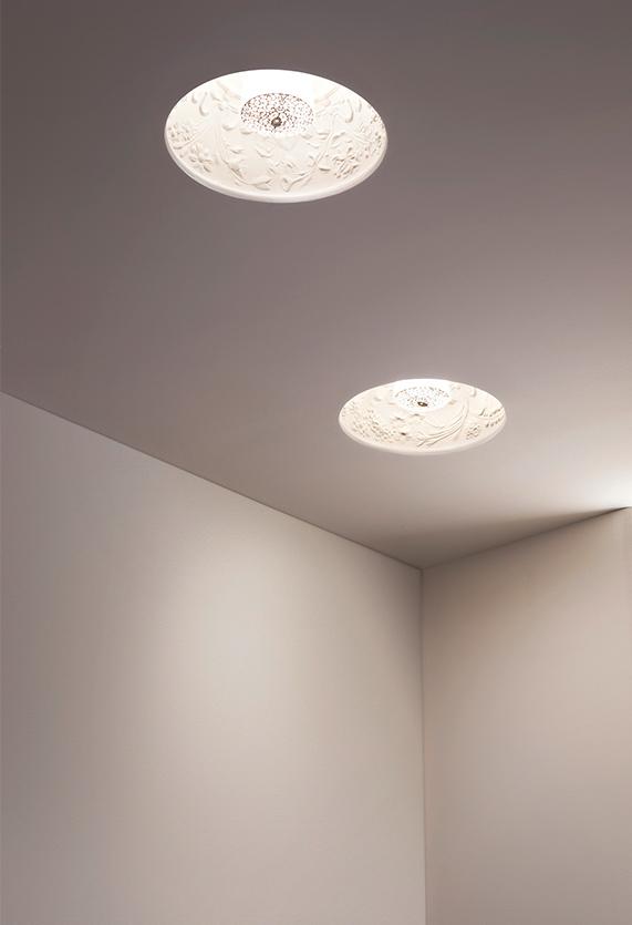 https://cdn.flos.com/wp-content/uploads/2017/10/skygarden-recessed-ceiling-wall-wanders-flos-F64300-product-life-02-571x835.jpg
