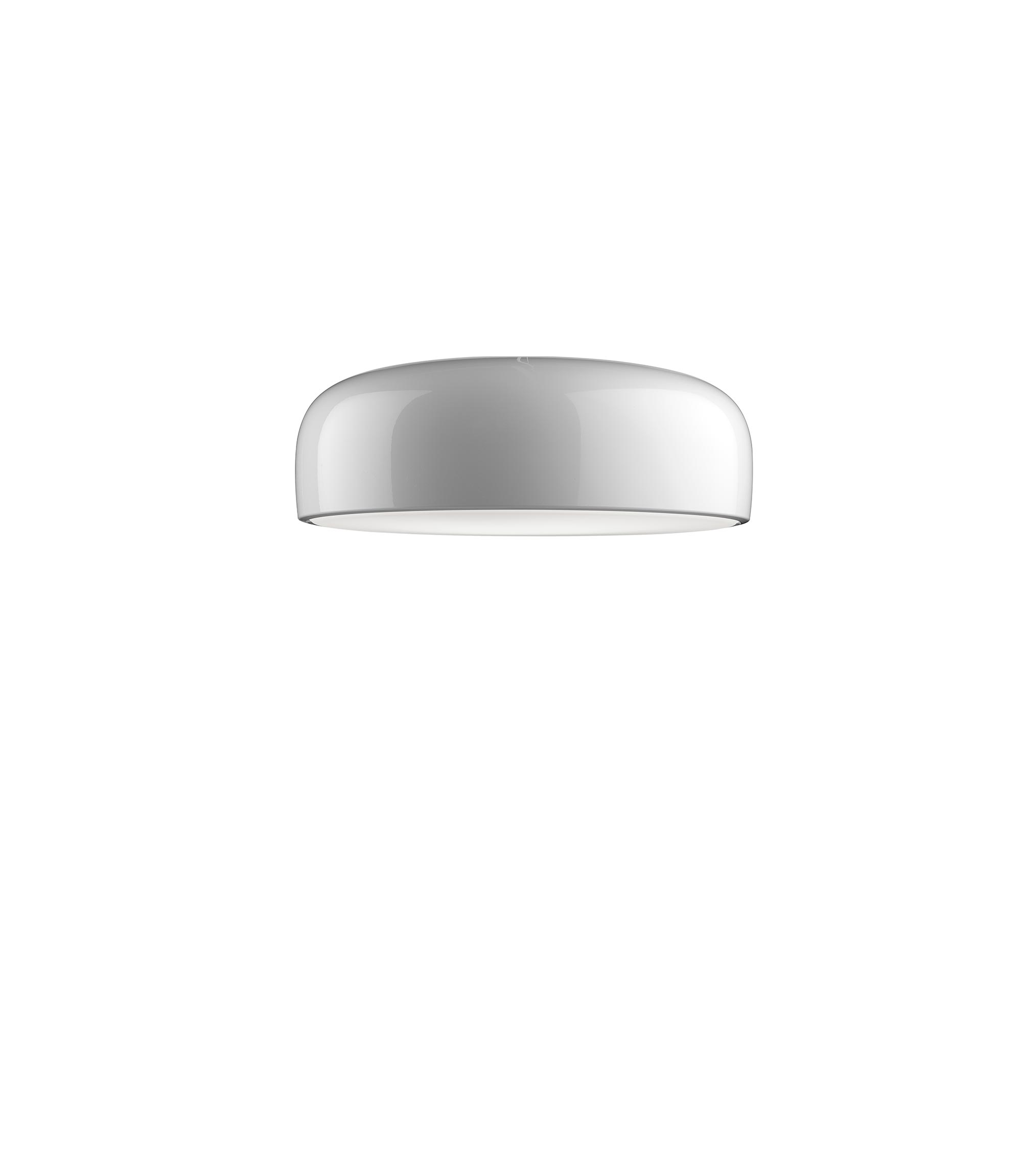 Smithfield ceiling morrison led flos F1366009 product still life big