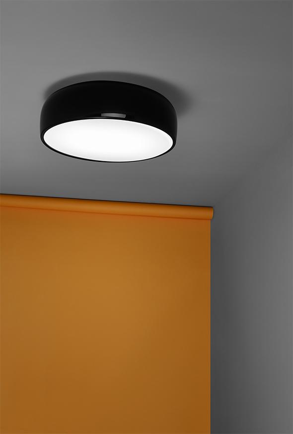 Smithfield Ceiling