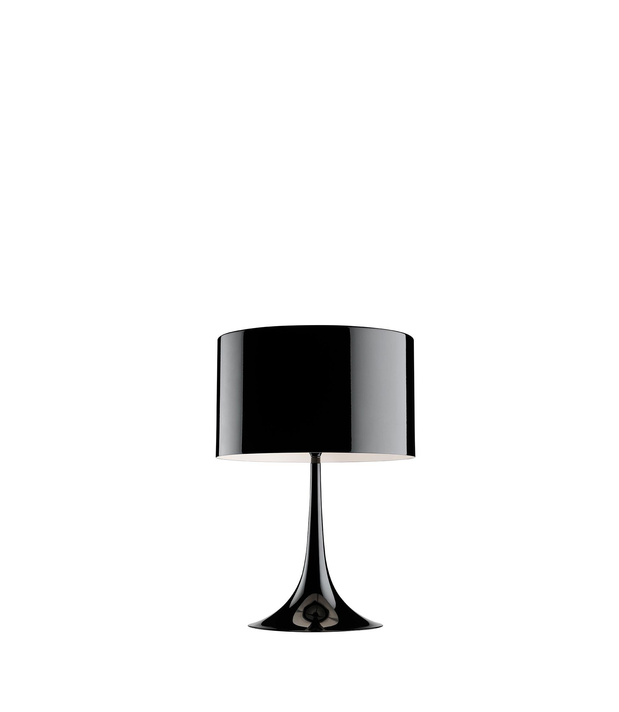 Spun light table 1 wrong flos F6610030 product still life big 4