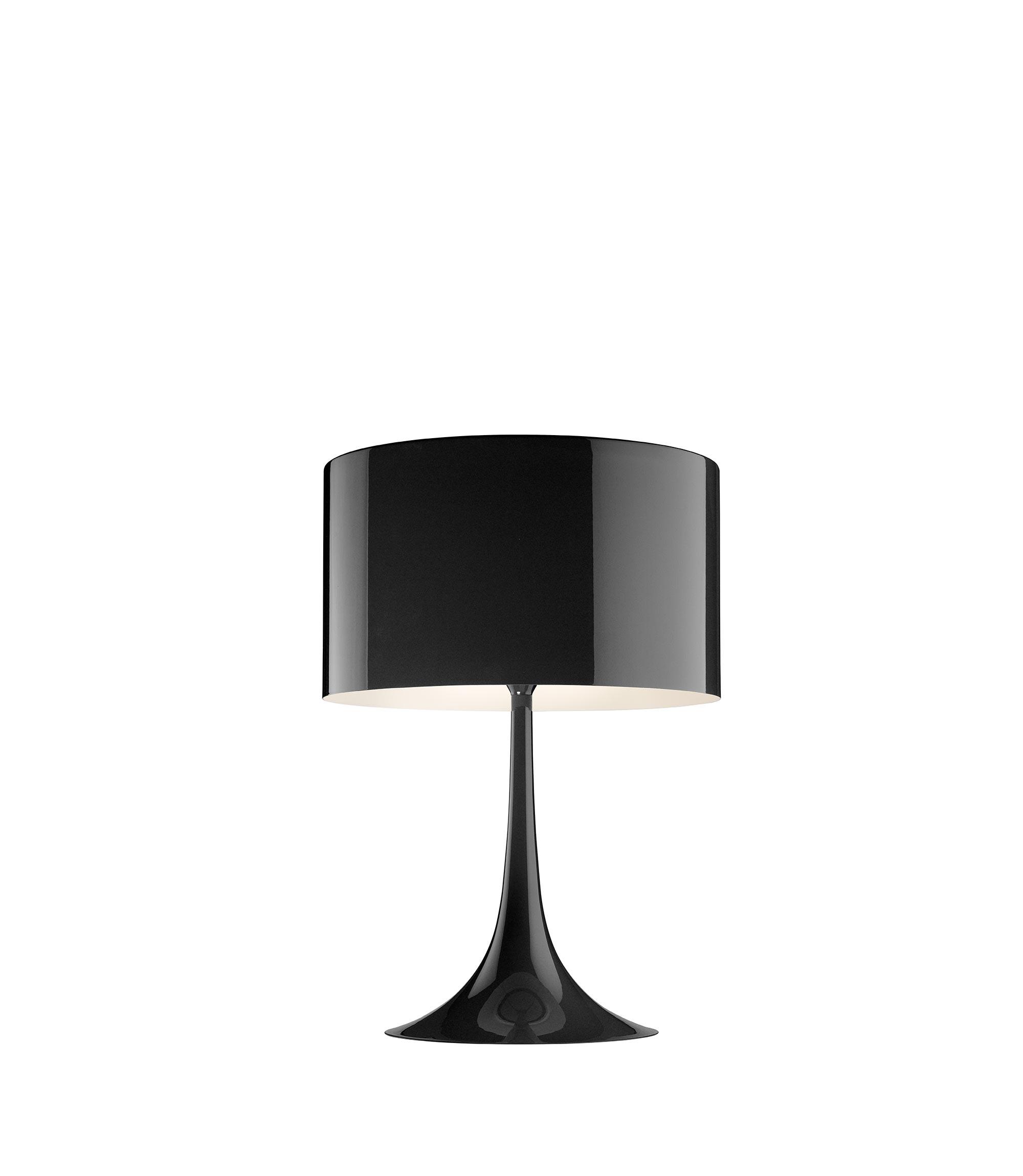 Spun light table 2 wrong flos F6611030 product still life big 4