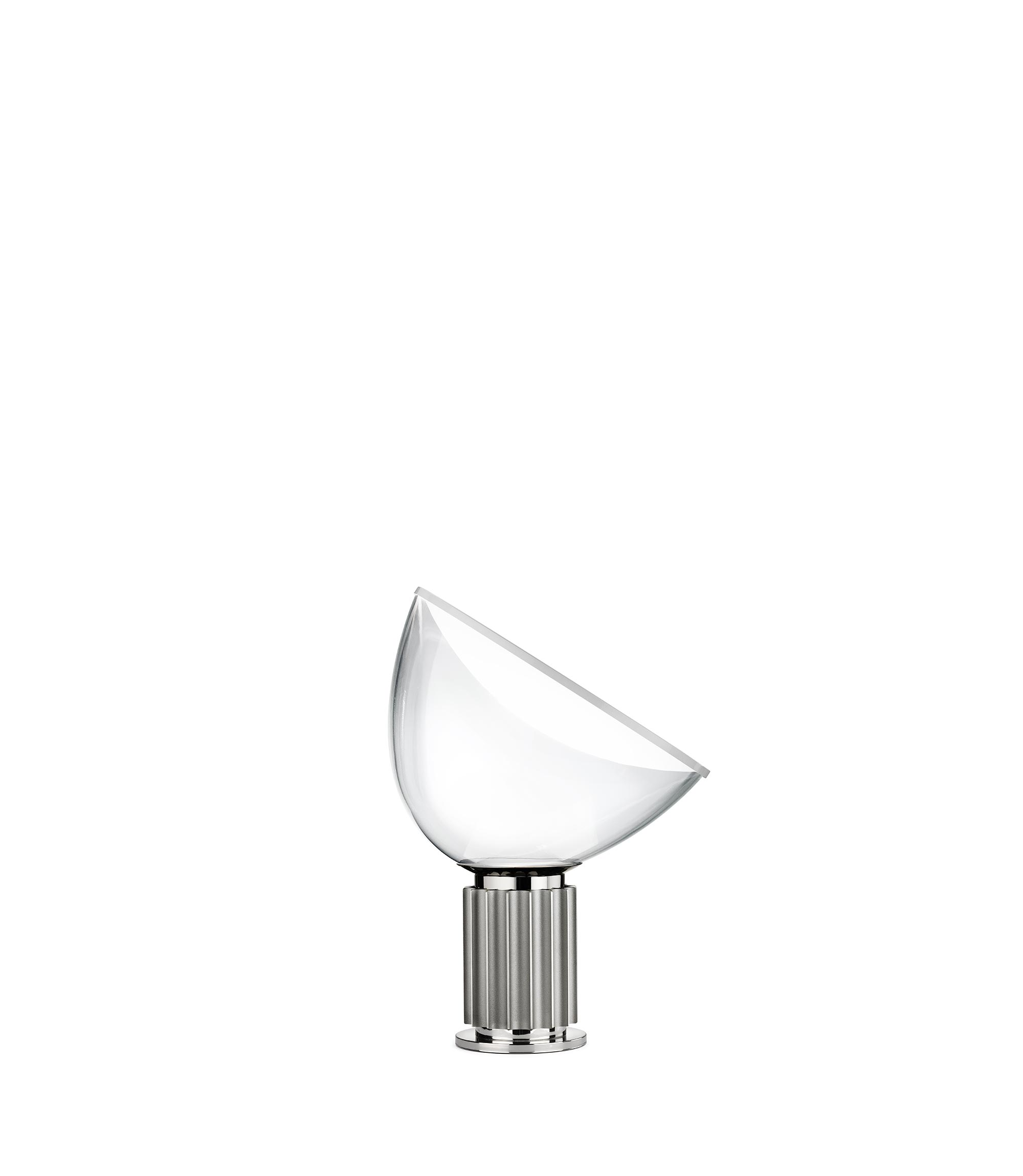 Taccia small table a pg castiglioni flos F6604004 product still life big