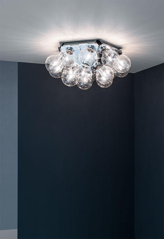 https://cdn.flos.com/wp-content/uploads/2017/10/taraxacum-88-ceiling-wall-castiglioni-flos-F74200-product-life-02-571x835.jpg