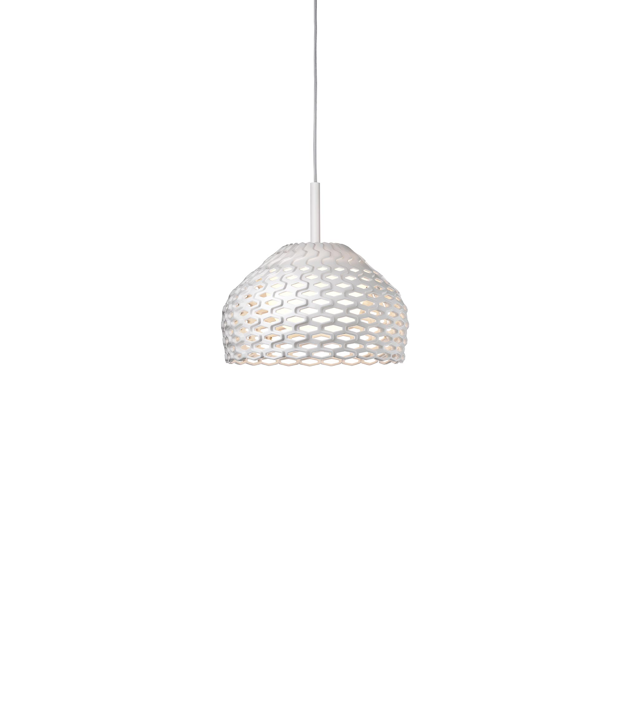 Tatou suspension 1 urquiola flos F7762009 product still life big 2