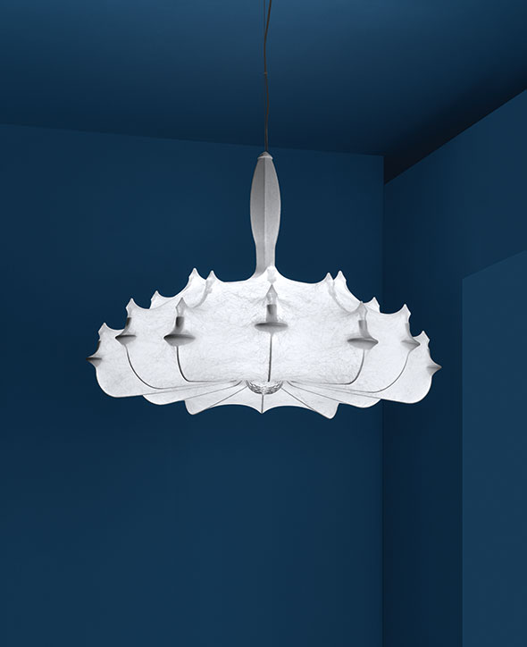 Home Collection Pendant Lights Flos