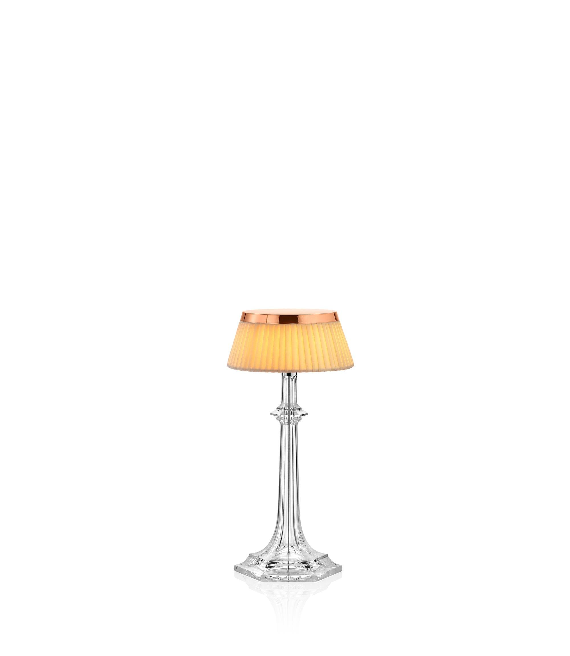 Bon jour versailles small table starck flos F1042015 product still life big 1
