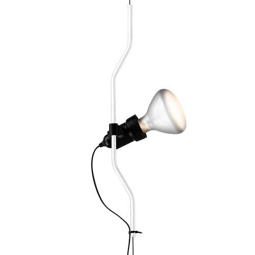 Parentesi suspension castiglioni manzu flos F5500009 accessory spech tech 01 500x500