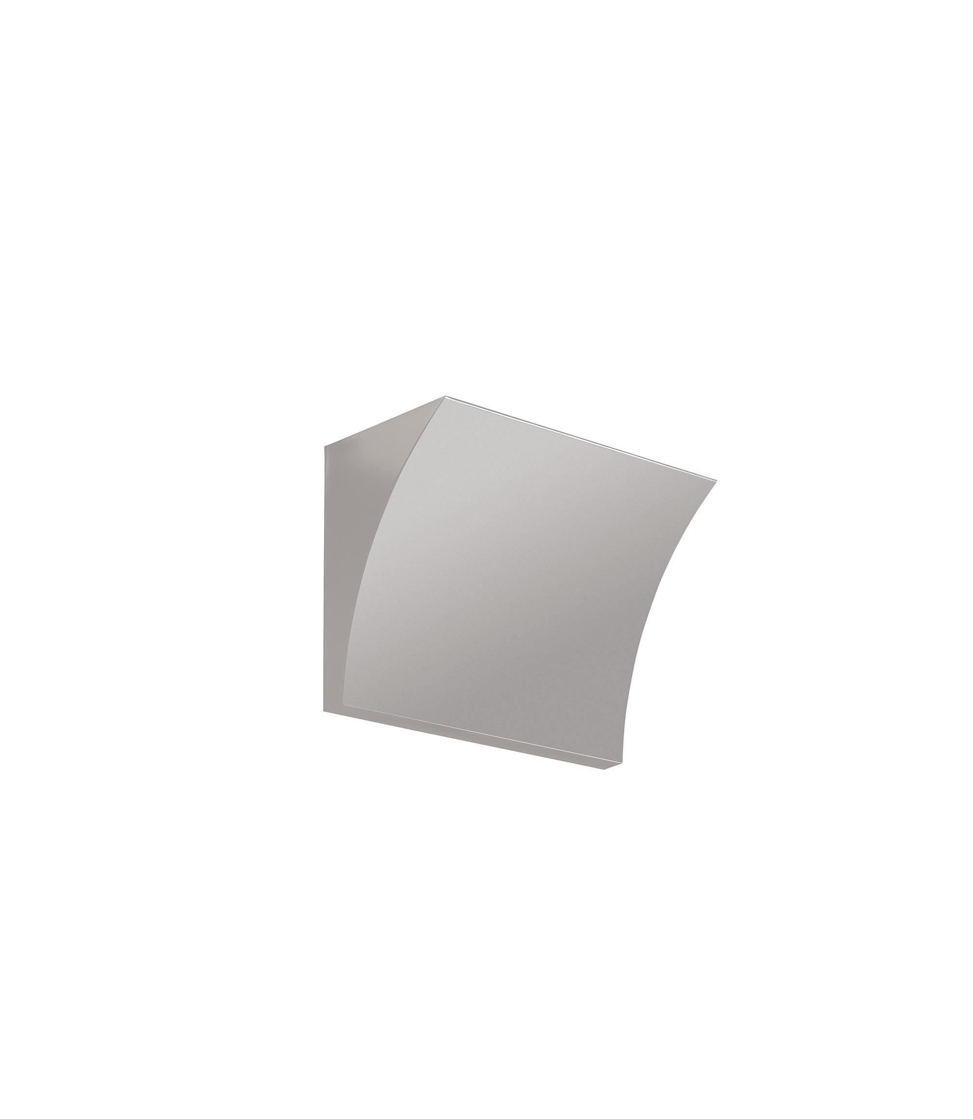 Pochette wall led dordoni flos F9704020 product still life big