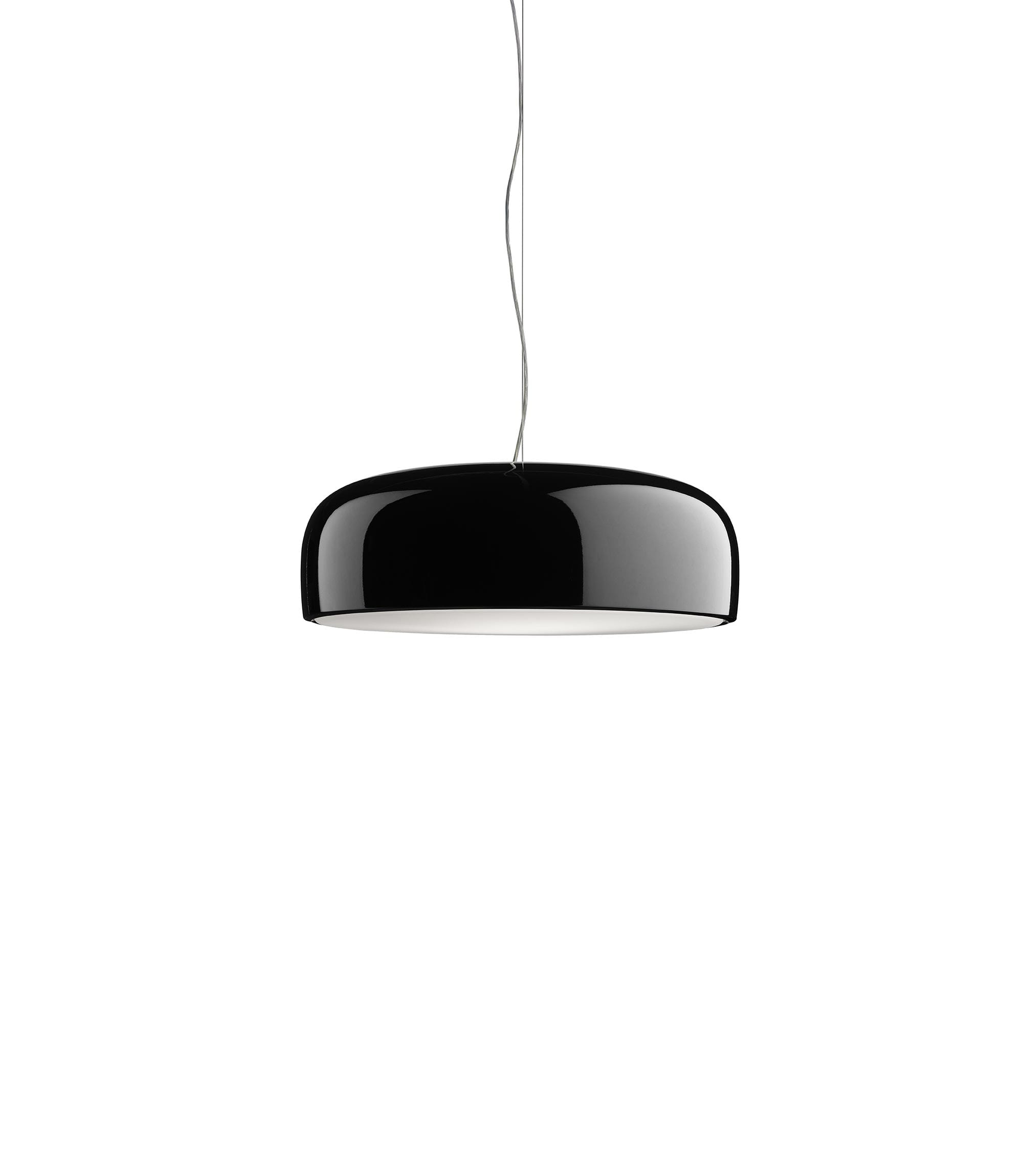 Smithfield suspension morrison flos F1367030 product still life big