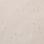 Crema d'Orcia Stone